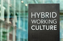 AVNation Hybrid Work