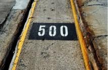 AVNation Episode 500 milestone