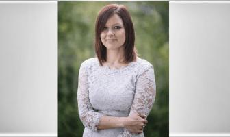 AVNation Meg Sciarini-Smith