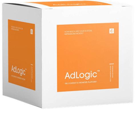 adlogic packaging
