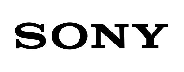 Sony Electronics Announces Robust Program for Professional AV Collaborative Alliances