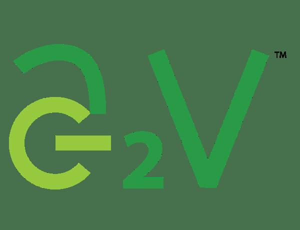 PowerHouse Alliance Announces Expansion of Popular A2V Speaker Line