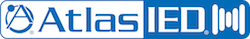 Atlas IED Logo