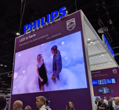 PPDS Confirms InfoComm 2021 Participation With New Products and Partnerships