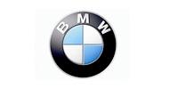 Members_logos__0015_bmw