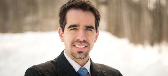 Avocat droit administratif droit des affaires à Québec