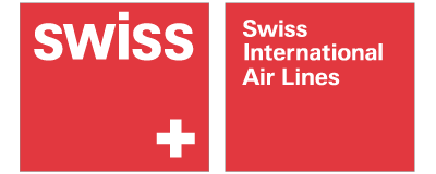 airline, swiss, international, the best, world