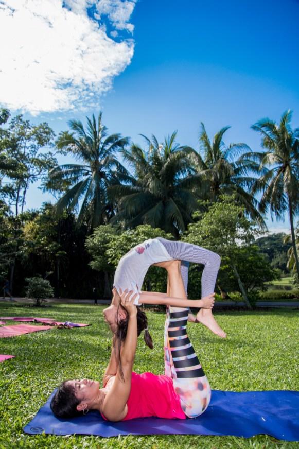 Yoga-50