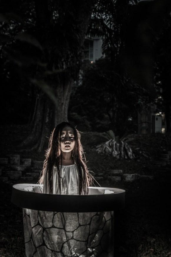 aina-halloween-39