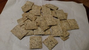 grain-free-italian-crackers-2