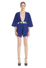 kella_playsuit_blue_sphere_belt_1x_2