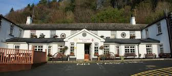 Book your own Workshop Accommodation at the historic Woodenbridge Hotel.