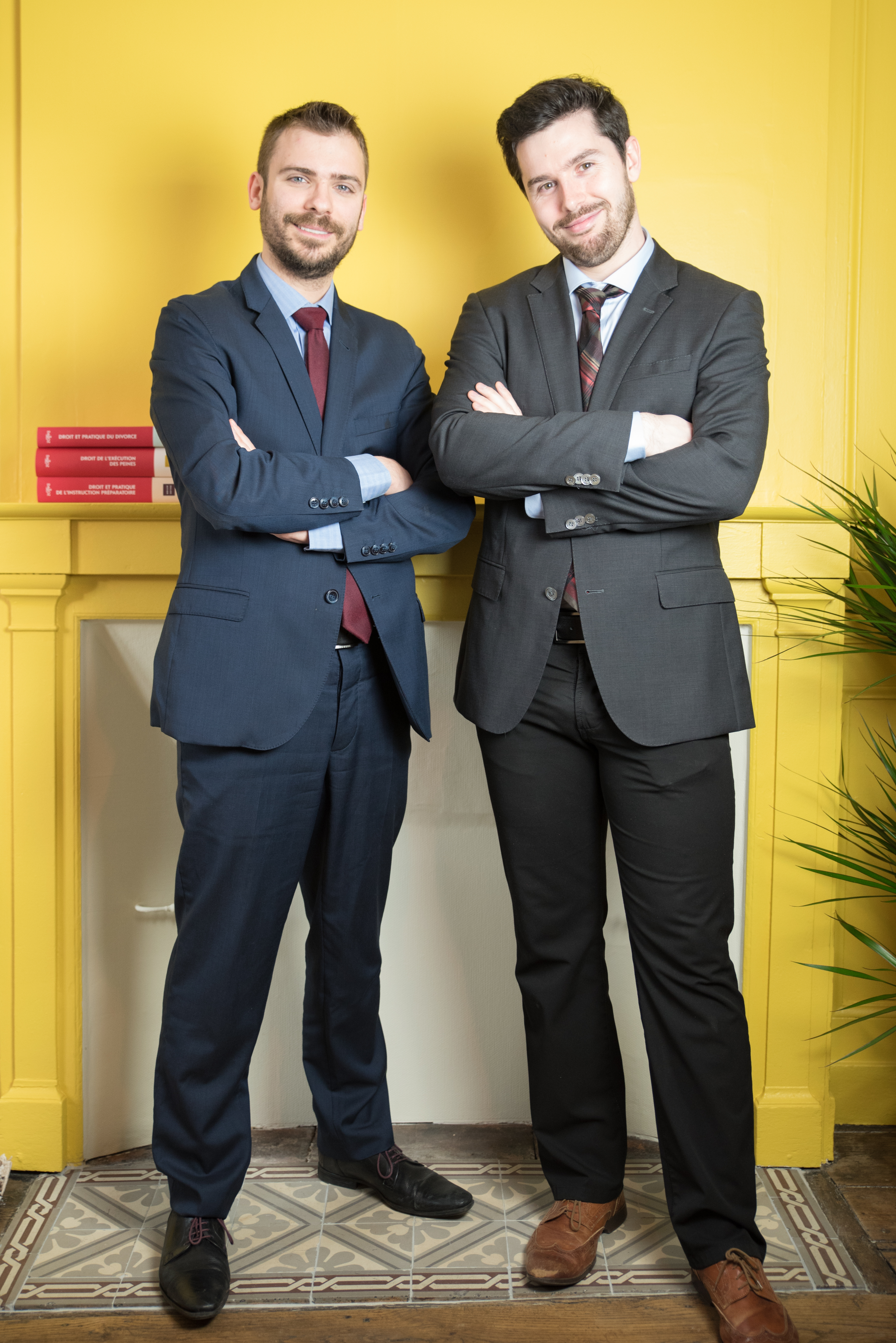 avocarenes cabinet avocats a limoges