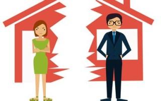 Idéologies du divorce : le divorce amiable