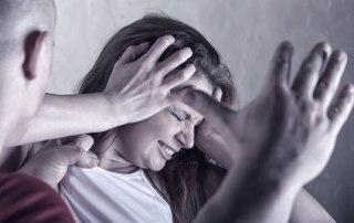 violences conjugales et divorce pour faute