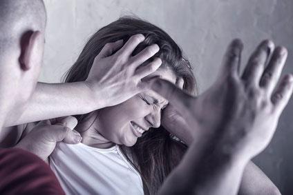 adultère : divorce pour faute
