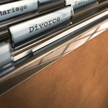Documents A Fournir En Cas De Divorce Broquet Avocats