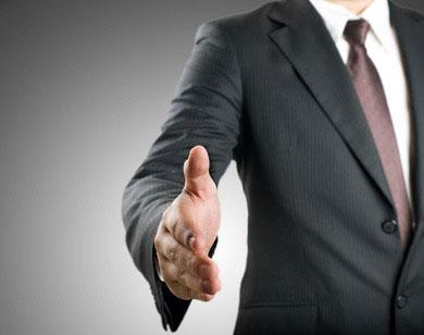 Combien Coute Un Divorce Le Prix D Un Divorce Les Honoraires D Avocat