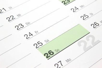 délai de carence entre deux contrats de travail temporaire