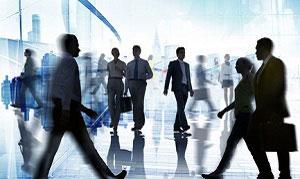 Droit des sociétés et ingénierie financière