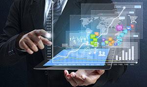 nouvelles technologies et capital risque