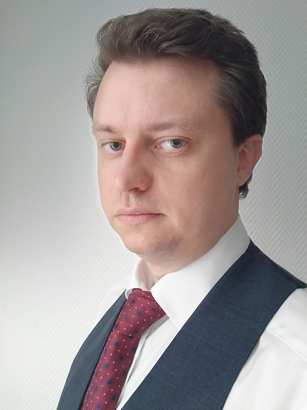 Stpéhane Broquet - avocat fiscaliste immobilier