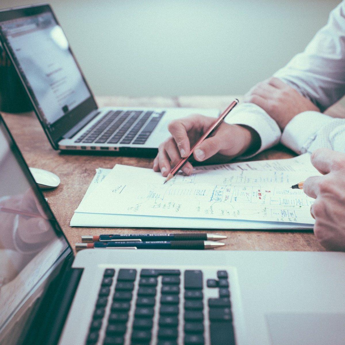 contrôle fiscal des particuliers et des professionnels