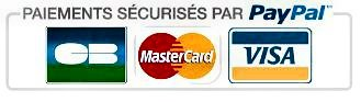 Paypal-logo-cb-master-visa2