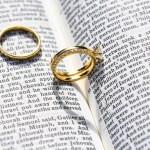 Comment avantager le conjoint survivant et qui peut le contester ?