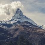 Etude comparée droit français et droit suisse sur les successions