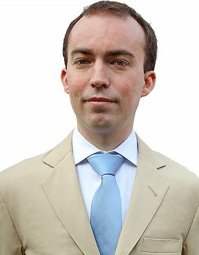 Jérôme HAVET avocat spécialiste en droit fiscal, il assiste ses clients dans tous les domaines du droit commercial, des entreprises et des affaires