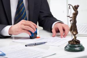 Licenciement pour motif personnel ou economique avocat nice