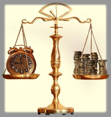 délai de paiement