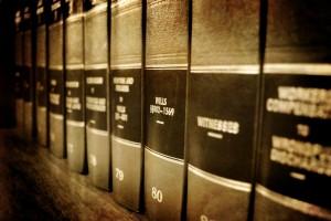 competente avocat timisoara