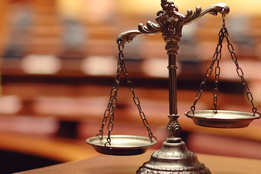 Servicii juridice speciale