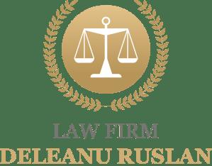 Ruslan Deleanu