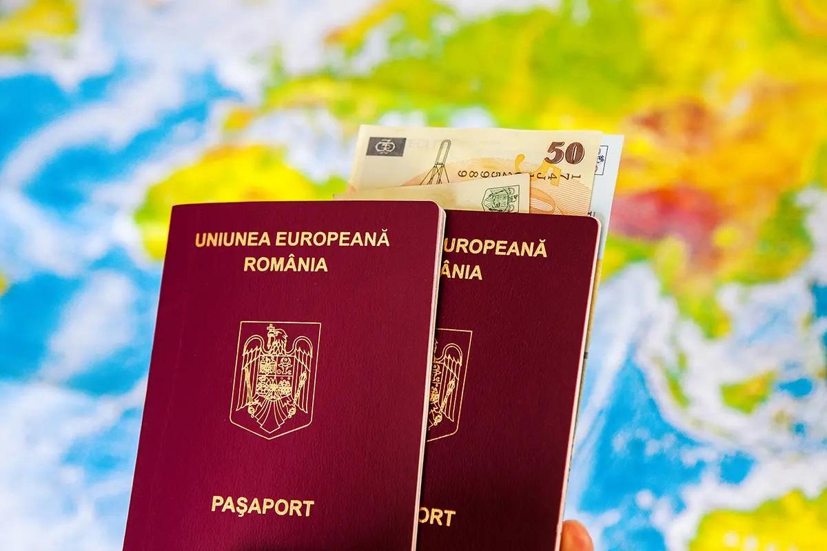 Repatrierea în România: cine poate beneficia de program?