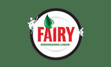 Fairy TVC
