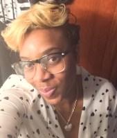 MC Tabitha Boone