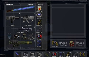 screenshot_deus-ex_02