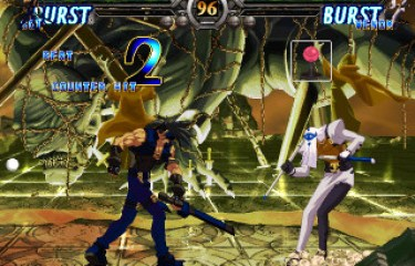 screenshot_guilty-gear-xx-sharp-reload_02