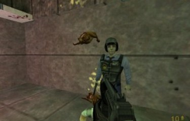 screenshot_half-life_01