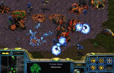 screenshot_starcraft-brood-war_02