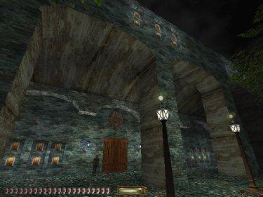 screenshot_thief-the-dark-project_02
