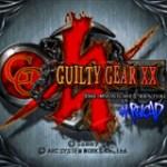 thumbnail_guilty-gear-xx-sharp-reload