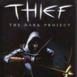 thumbnail_thief-the-dark-project