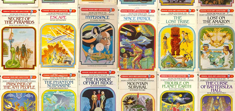 choose-your-own-adventure-books_01