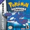 thumbnail_pokemon-sapphire