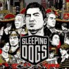 thumbnail_sleeping-dogs