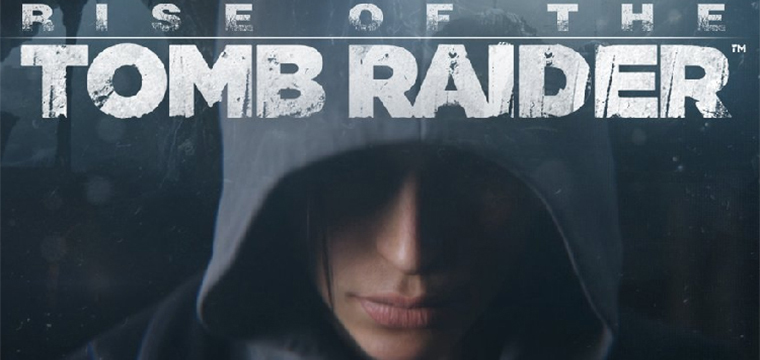 banner_rise-of-the-tomb-raider_01
